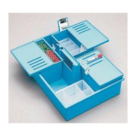 JAC Medical JAC-Advance Large Isolation Tray Unit
