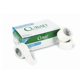Medline™ Medfix Paper Tape
