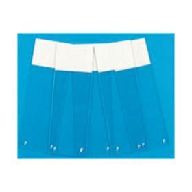 Scientific Device Laboratory Adhesive Coated Slides