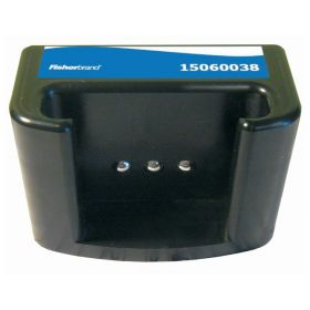 Fisherbrand™ Data Recorder Software and Accessories
