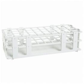 Bel-Art™ SP Scienceware™ No-Wire™ Test Tube Racks
