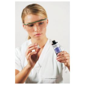 Cancer Diagnostics, Inc.™ i-Shields™ Eyeshields and Frames