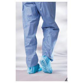 Medline™ Non-Skid Pro Series Multi-Layer Shoe Covers