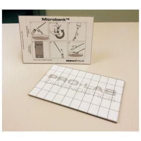 Pro-Lab Diagnostics™ Microbank™ Accessory Products