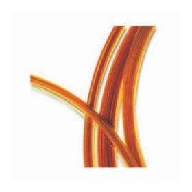 Trajan™ Deactivated (Methyl) Fused Silica Tubing