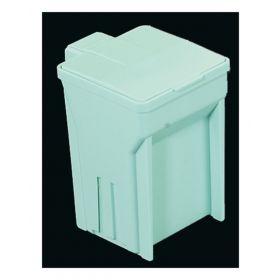 Simport™ Scientific EasyDip™ Slide Staining Jars