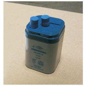 UVP Portable Ultraviolet Lamp Battery