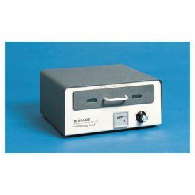 UVP LLC Memorase™ EPROM Erasers