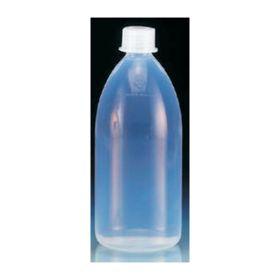 BrandTech™ Technical Grade PFA Narrow Mouth Reagent Bottles
