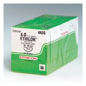 Moore Medical Johnson and Johnson™ Ethilo™ Nonabsorbable Sutures
