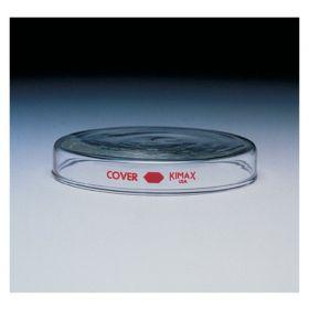 DWK Life Sciences Kimble™ Kimax™ Petri Dishes Set Replacement Parts