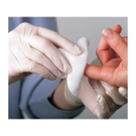 Moore Medical MooreBran™ Gauze Sponges