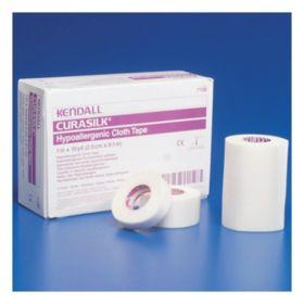 Moore Medical Covidien™ CURASILK™ Cloth Tape
