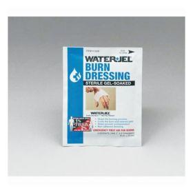 Moore Medical Water-Jel™ Burn Dressing