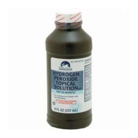 Moore Medical Hydrogen Peroxide