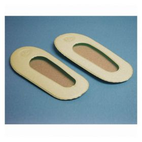 Moore Medical Principle Business Pillow Paws™ Originals Slippers
