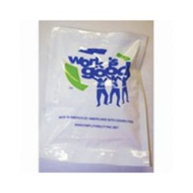 Moore Medical Cypress Medical™ Instant Cold Packs