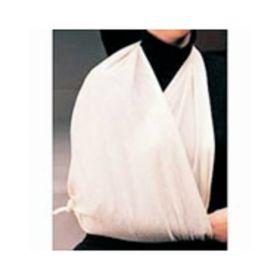 Moore Medical Triangular Bandage