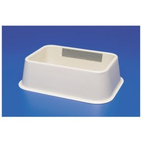 Covidien Disposal Container Holders