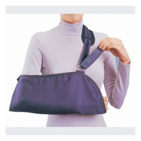Moore Medical DJ Orthopedics™Deluxe Arm Slings with Pad