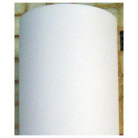 UVP Mitsubishi™ Printer: Paper