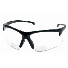 Kimberly-Clark Professional™ KleenGuard™ V60 30-06™ Readers Safety Eyewear