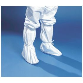 Kimberly-Clark Professional™ Kimtech™ A5 Sterile Over Boots with anti-slip sole