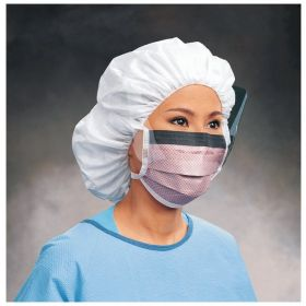 Kimberly-Clark™ Professional The Protector Masks
