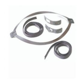 Moldex™ Accessories for 8000 Series Respirator Facepiece