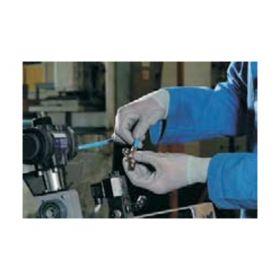 MAPA™ Ultrane™ Polyurethane-Coated Gloves