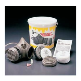 Moldex™ Pesticide kit