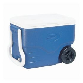 Therapak™ Coleman™ Wheeled Coolers