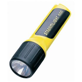 Streamlight™ ProPolymer™ Flashlights