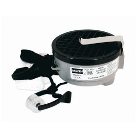 Honeywell™ North™ Series 7900 Emergency Escape Mouthbit Respirator