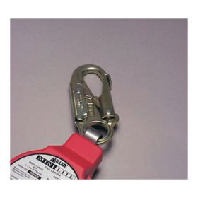 Honeywell™ Miller™ MiniLite™ Self-Retracting Fall Limiters, ANSI A10.32