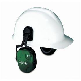 Honeywell™ Howard Leight™ Thunder T1 Ear Muffs
