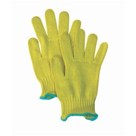 Honeywell™ Junk Yard Dog™ Gloves