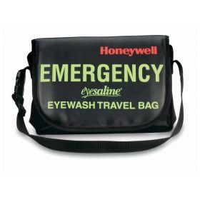Honeywell™ Eyesaline™ Personal Travel Bag