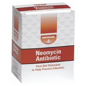 Honeywell™ North™ First Aid Ointments and Antiseptics