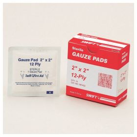Honeywell™ North™ Gauze Pads