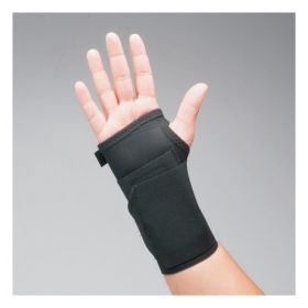 Moore Medical Scott Specialties Wrist Supports