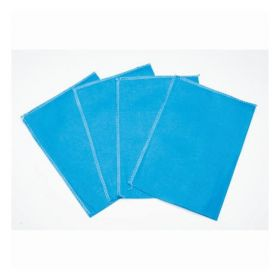 Moore Medical Nortech Labs Easy Sleeves™ Pack Covers