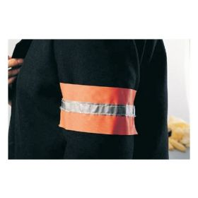 Moore Medical Safety Flag Armband