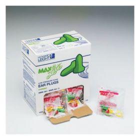 Moore Medical Max Lite™ Ear Plugs