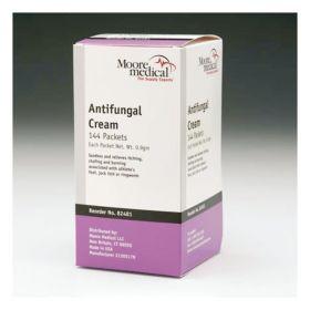Moore Medical MooreBrand™ Antifungal Cream