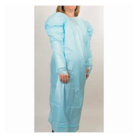 Moore Medical MooreBrand™ Protection Gown