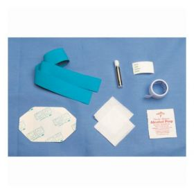 Moore Medical MooreBrand™ IV Start Kit with Tegaderm