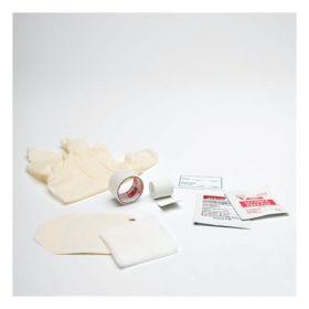 Moore Medical Wolf Medical IV Start Kit