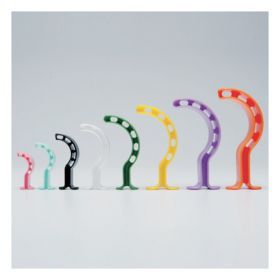 Moore Medical MooreBrand™ Berman Color-Coded Airway Kits and Replacements