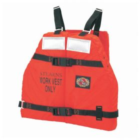 R3 Safety™ Coleman Flotation Vests